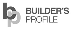 builders_profile