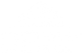 DB Ryder – Quality Brickwork Providers